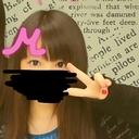 †桃果† (@0928_momoka) Twitter