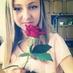 @pikalova323