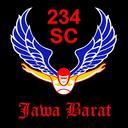 234 SC Jawa Barat (@234SC_JABAR) Twitter