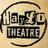 Haylo Theatre