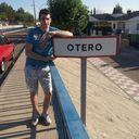 alex otero (@alexotero92) Twitter