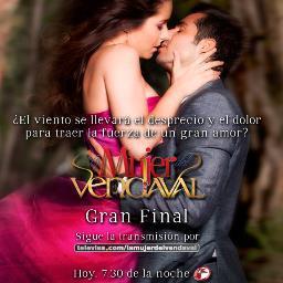 @mujerdevendaval