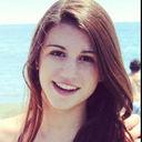 Adela Hawkins - @AdelaHawkins20 - Twitter