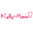 Kelly-Marie Boutique