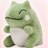 mozi_kke's icon