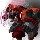 IRON=TAGER@喜怒哀楽多め (@009Tager) Twitter