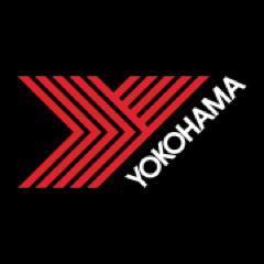 @YokohamaUAE