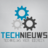 The profile image of Technieuwscom