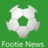 Footie News