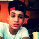 Jose Morales (@149Jolu) Twitter