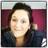 Shannon McCartney - shanmc70