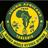 Young Africans SC (@Yanga1935) Twitter profile photo