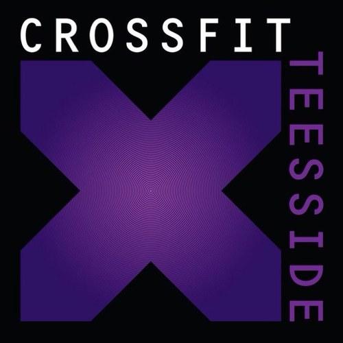 CrossFit Teesside
