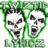 TWIZTIDlyricz