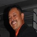 Roberto Sierra (@1965sierra) Twitter