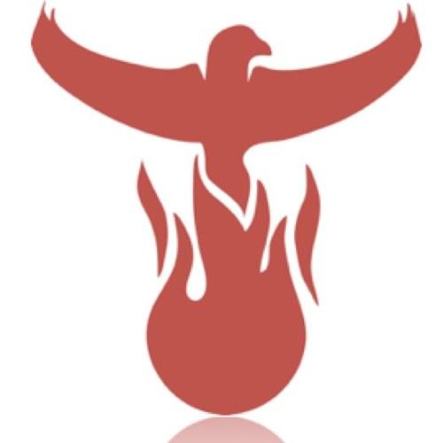 Phoenix Restoration Phoenixrestores Twitter