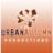 Urban Autumn Inc