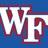 WFHSCougars