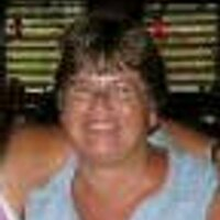 Kathy Groover | Social Profile
