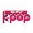 Simply Kpop Store