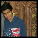 فهد شاووش..• (@0503077153) Twitter