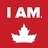 @canadian_packer Profile picture