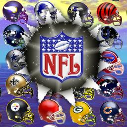 @NFLRankings