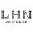 LHN Jewelry