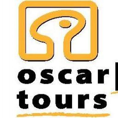 Image result for oscar tours