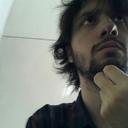 Gonzalo Lema +2mts (@GonpaGon) Twitter