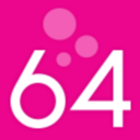 64labs (@64labs) Twitter