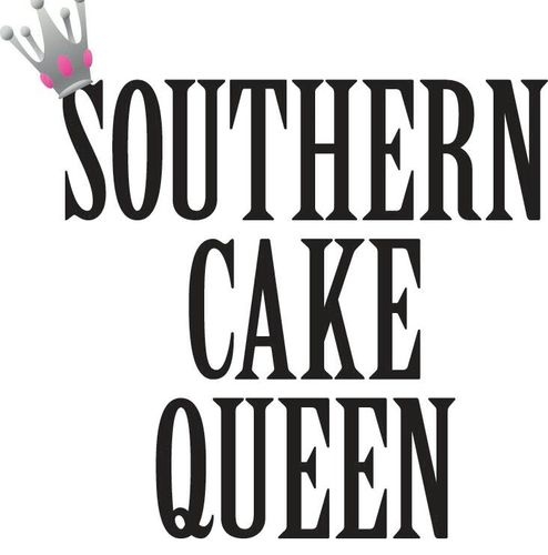 @southerncake