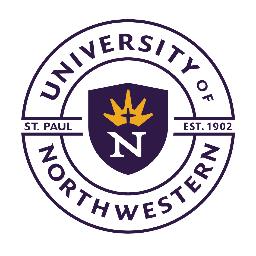 @NorthwesternMN