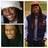 @JevonMiller1 Profile picture