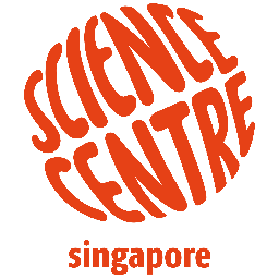 @ScienceCentreSG