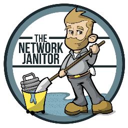 networkjanitor