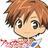 arata_anime