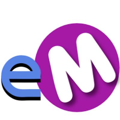 EventMNetwork