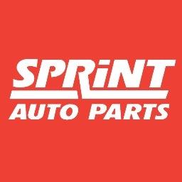 @sprintautoparts