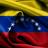 Anthony Quevedo - anthony_quevedo