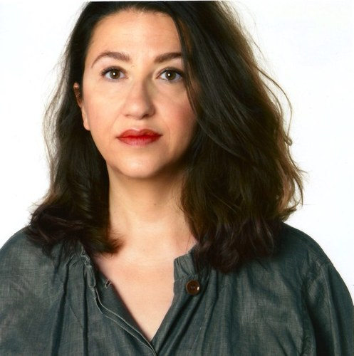 Elisabeth Martorell