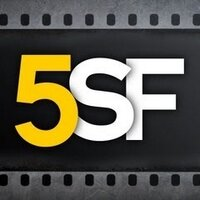 5-Second Films | Social Profile