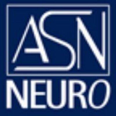 ASN NEURO on Twitter: