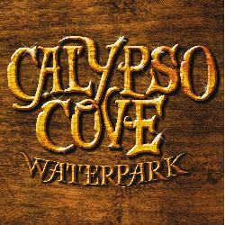 CalypsoCove_S71