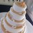 Cake by sarah