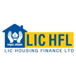 @LIC_HFL