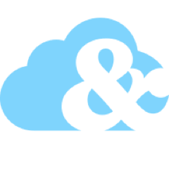 Cloud Typography Cloudtypography Twitter