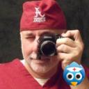 Vernon Dutton (@nursingpins) Twitter