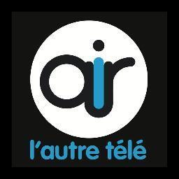 @Air_autre_tv