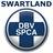 Swartland SPCA